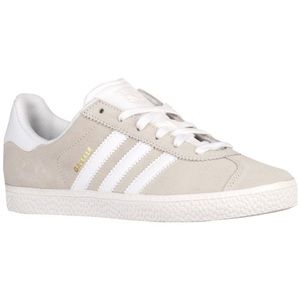 🎉 Adidas Gazelle 2 Youth Boys Sneakers 🎉
